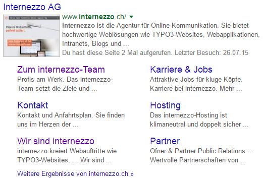 serp_snippet_internezzo