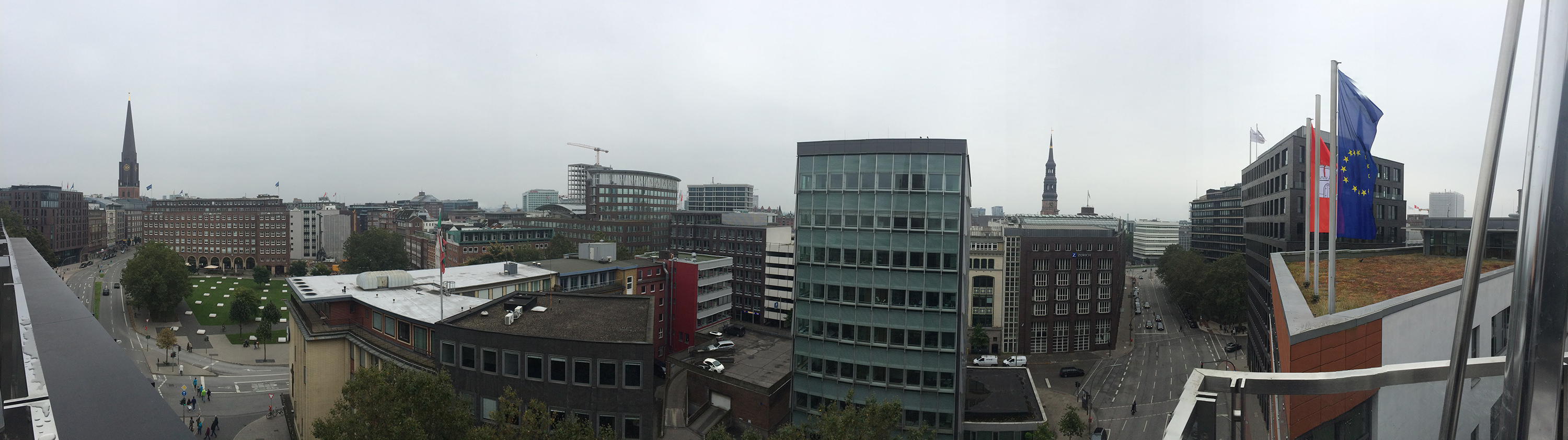 panorama-hamburg