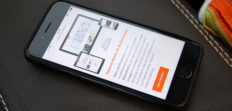 Newsletter_mobile