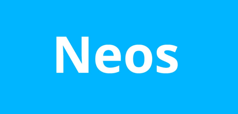 Neos - das neue CMS bei internezzo