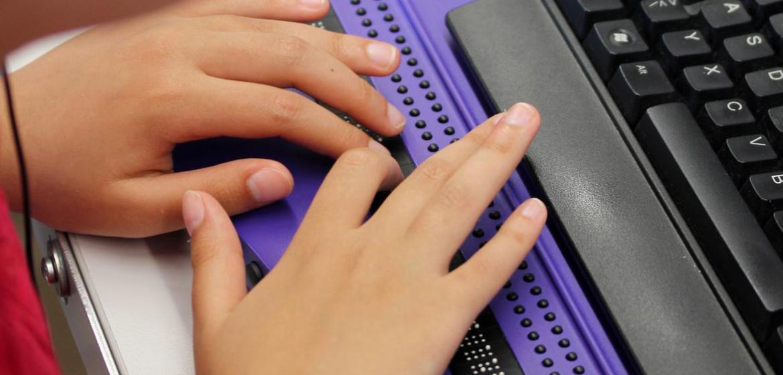 Barrierefreie Websites – Technologienutzung für alle