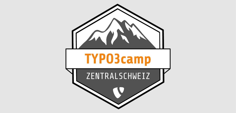 Das erste TYPO3 BarCamp der (Zentral-)Schweiz ...
