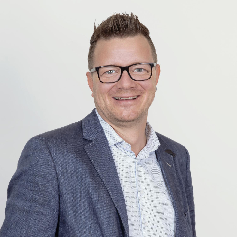 Christoph Erni